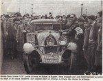 1932-Bugatti-Lucy-Schell-150x118