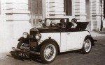229-Vaughan-Triumph-150x94