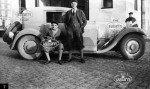 Bugatti-Louis-Chiron-150x89