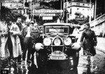Bugatti-Lucy-Schell-150x105