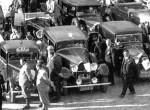 Willy Escher - #18 - Bugatti Type 46 Million Guiet